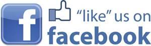 Garcinia Cambogia Australia - FaceBook