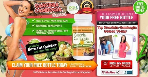 Garcinia cambogia stockists gold coast
