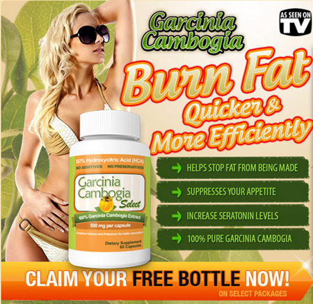 Where can i buy pure garcinia cambogia in stores