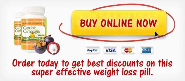 reduce fat fast gel bogota