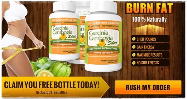 buy garcinia cambogia best brand